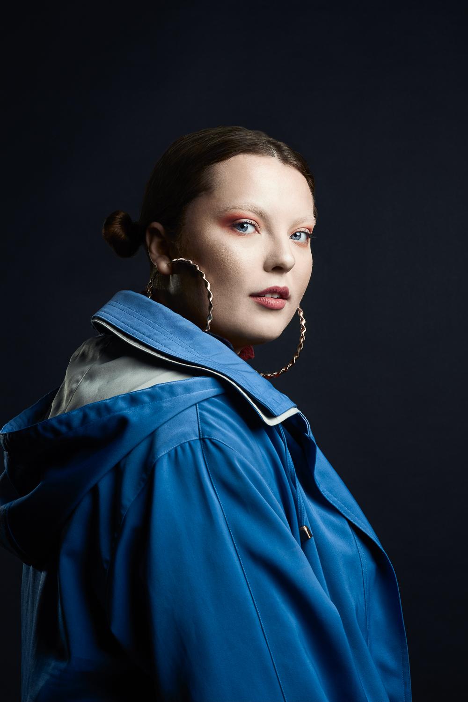 erica-coburn-portrait-adrian-wojtas