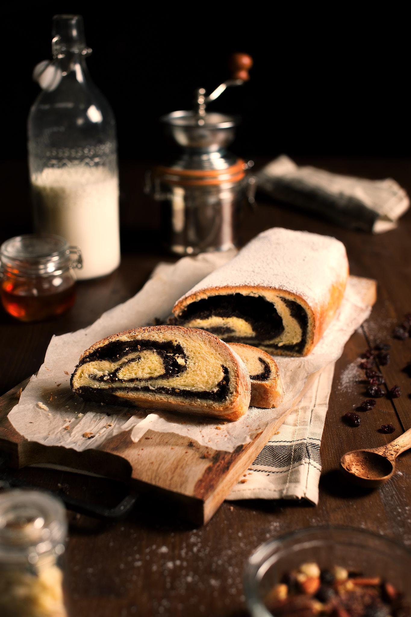 smakolyki-poppy-seed-roll