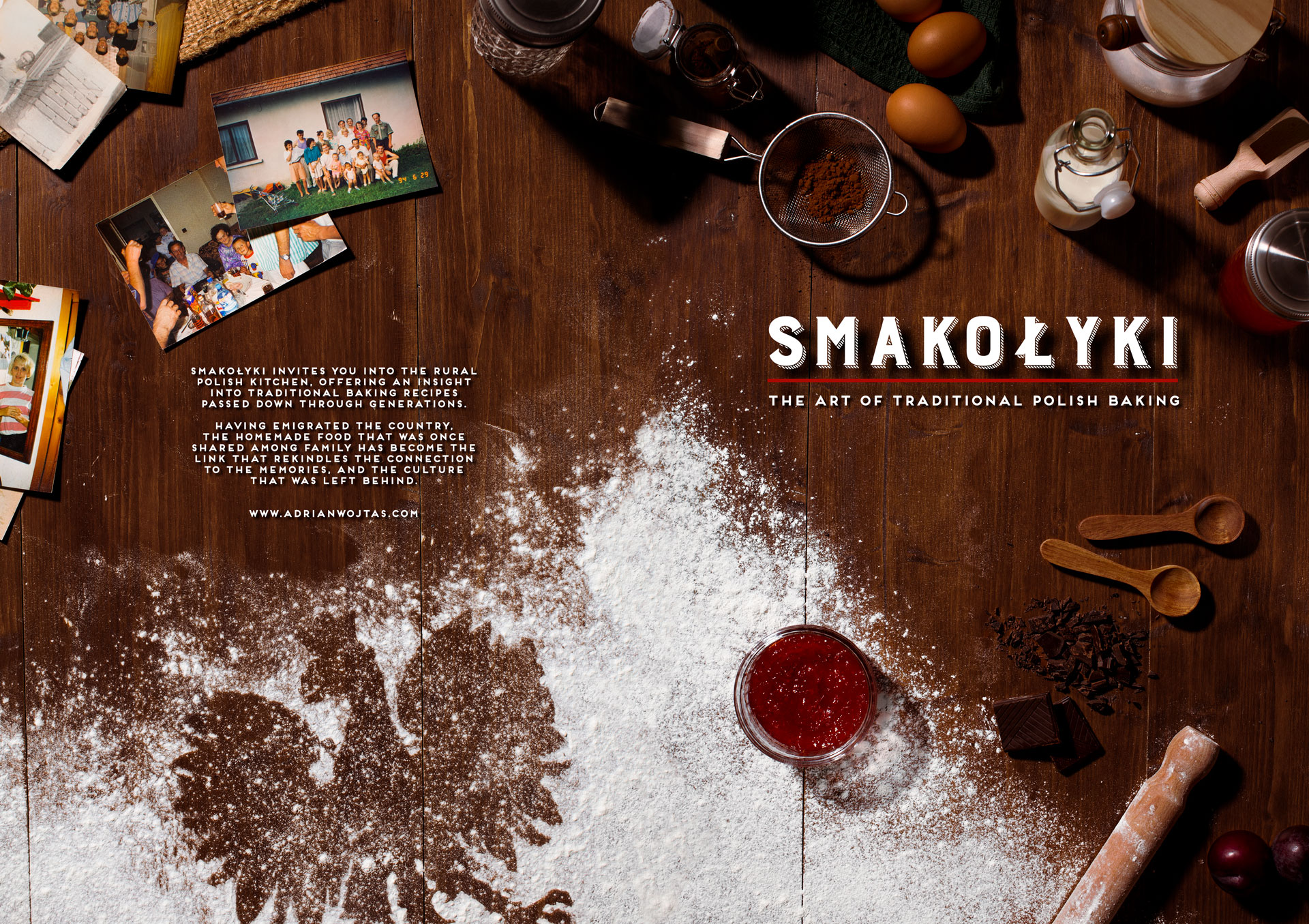 smakolyki-the-art-of-traditional-polish-baking_adrian-wojtas_cover