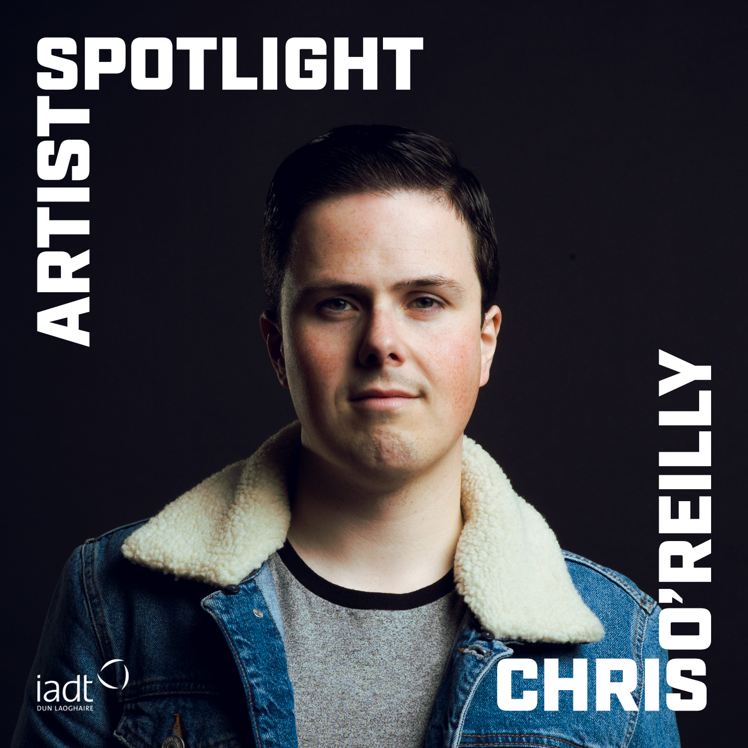 chris-oreilly-artist-spotlight