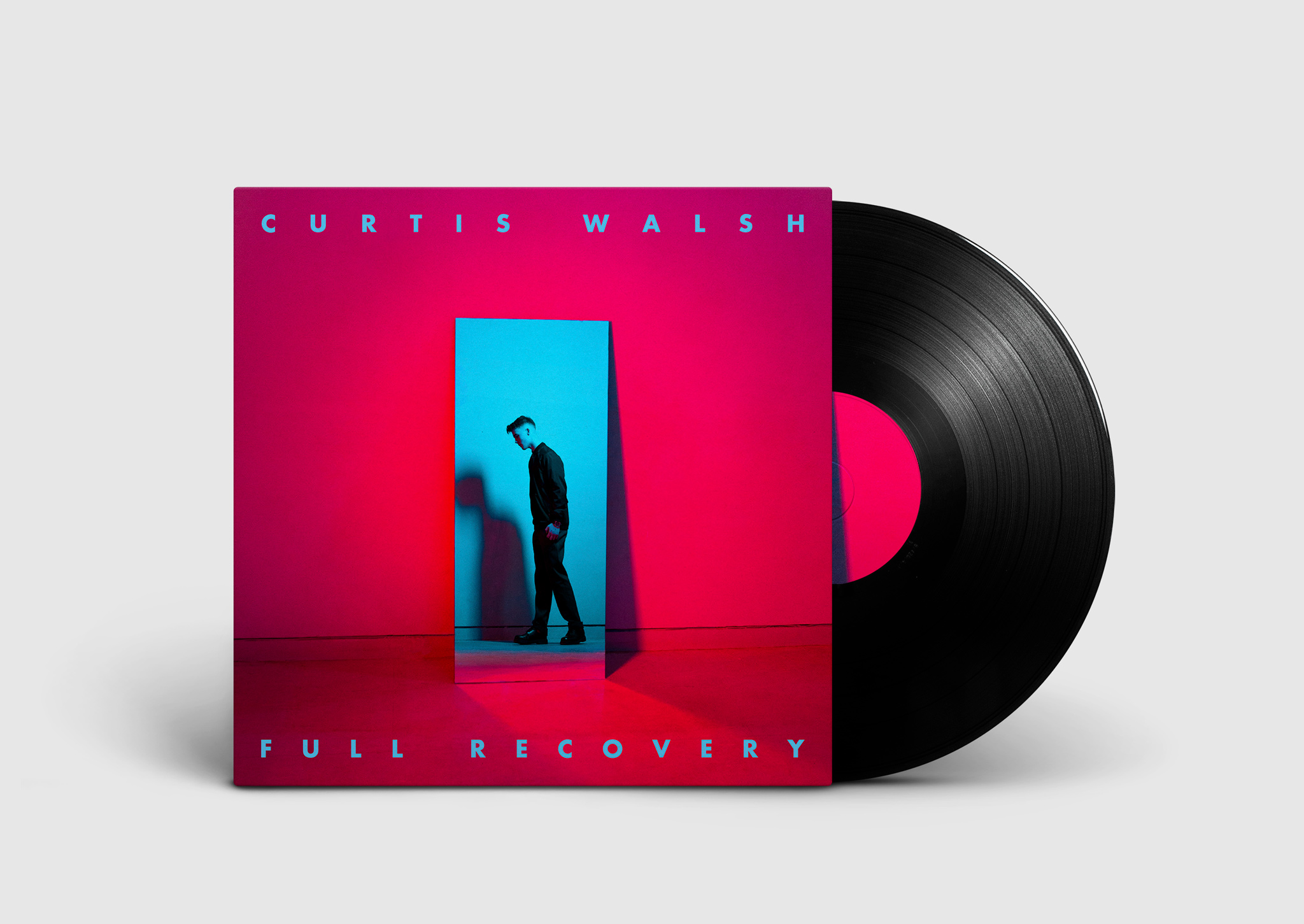 curtis-walsh-full-recovery-lp-sleeve