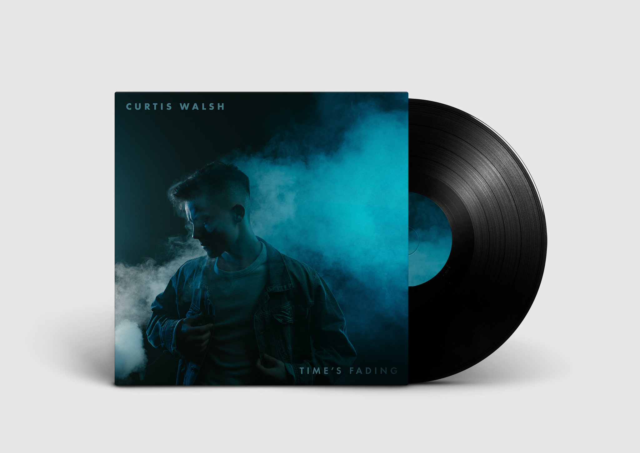 curtis-walsh-times-fading-lp-sleeve