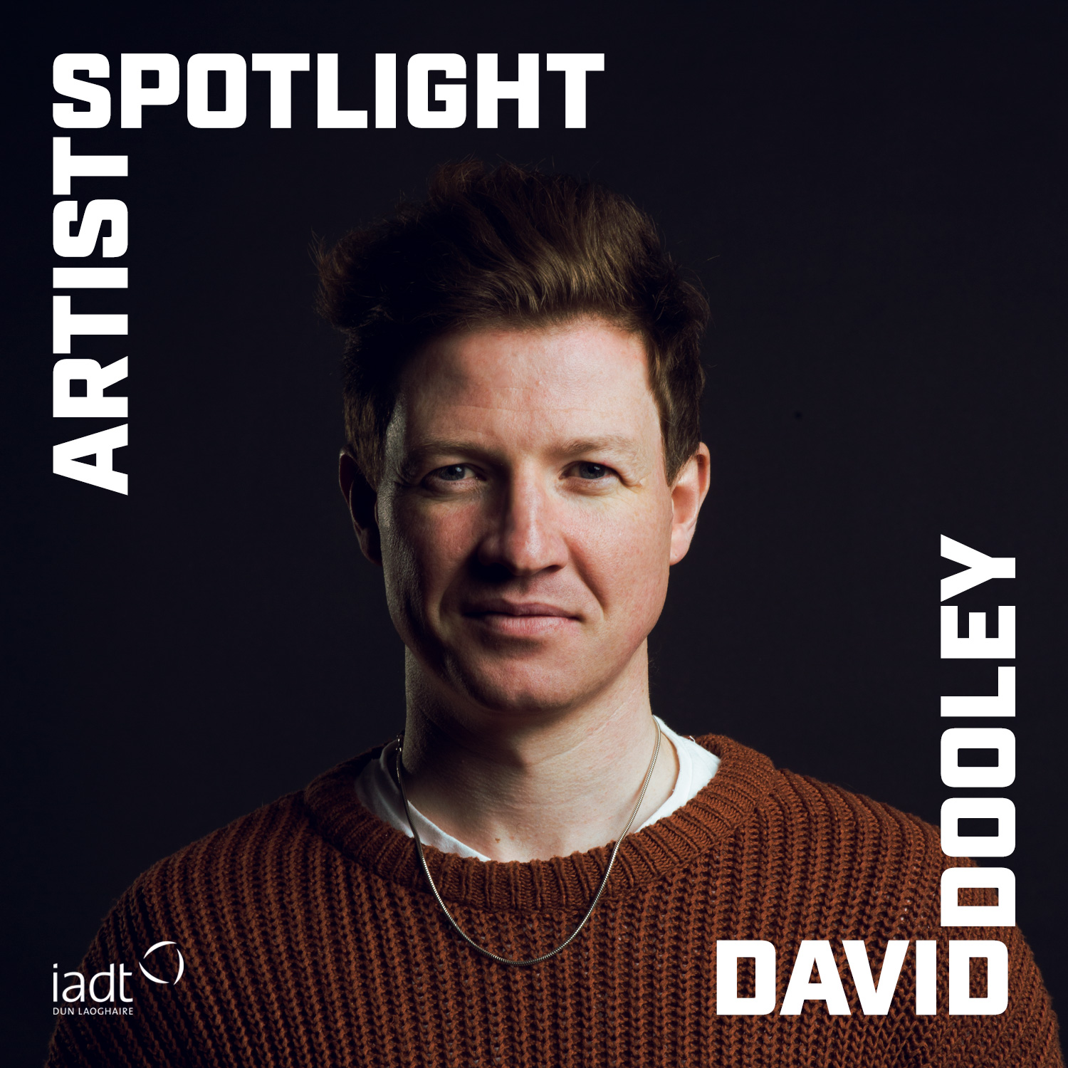 david-dooley-artist-spotlight