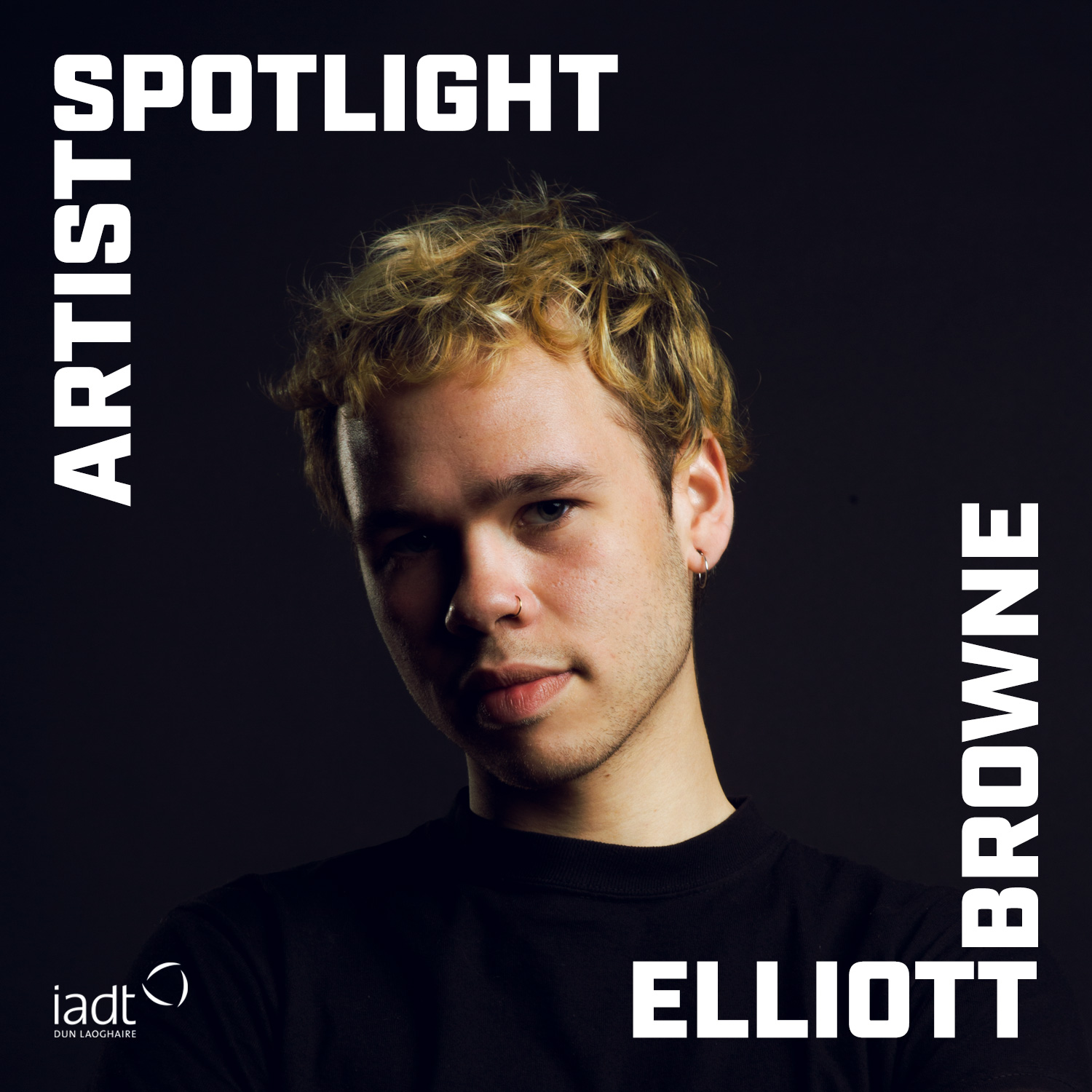 elliott-browne-artist-spotlight