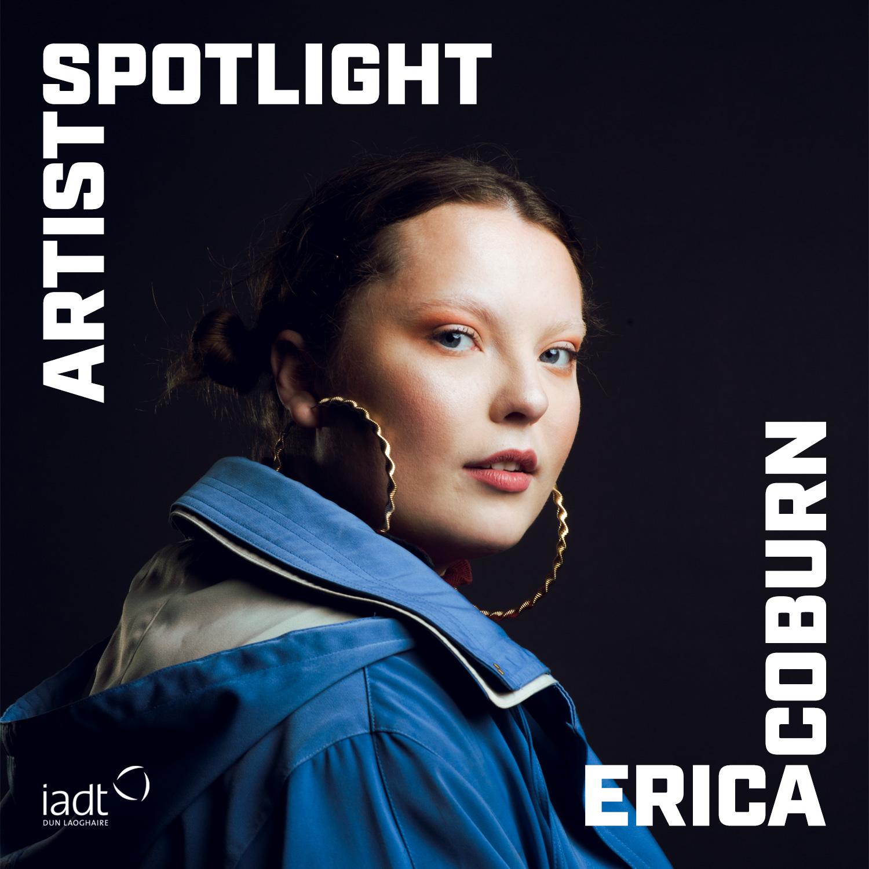 erica-coburn-artist-spotlight