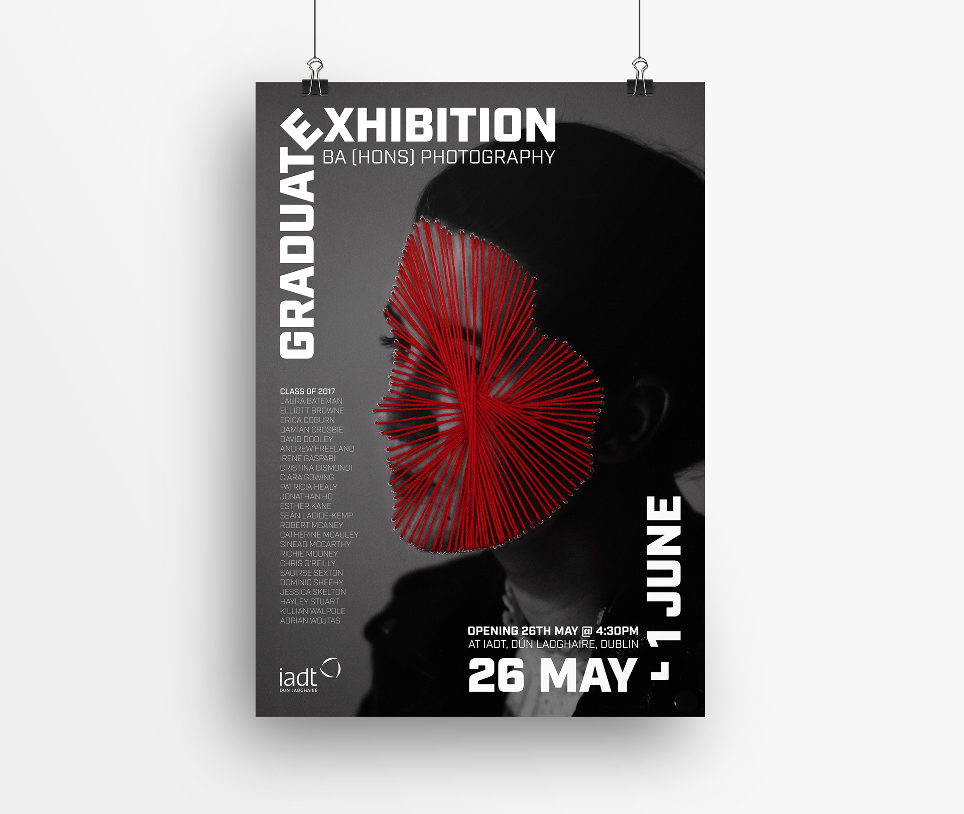 iadt-photography-graduate-exhibition-2017_poster