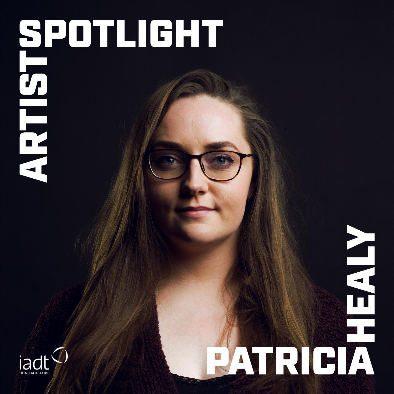 patricia-healy