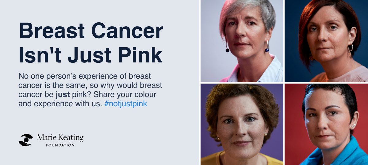 adrianwojtas_breast-cancer-isnt-just-pink_banner