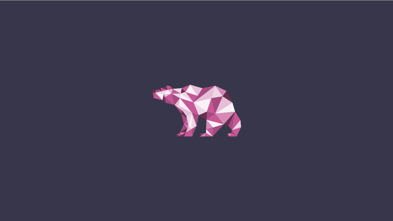 bearfoot-banner