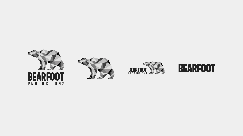 bearfoot-logo-black