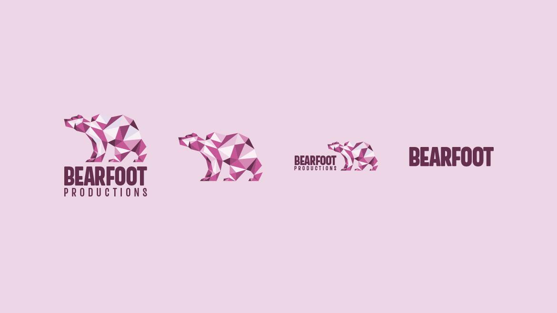bearfoot-logo-main