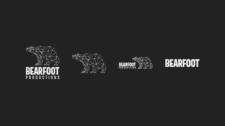 bearfoot-logo-white