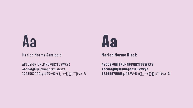 bearfoot-typography
