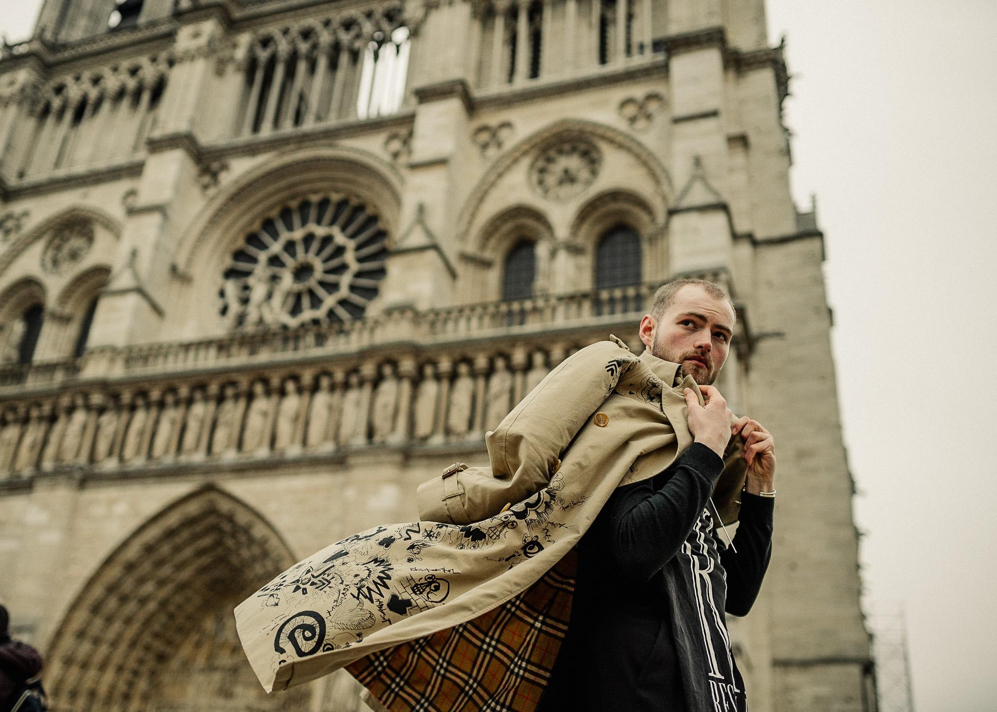 daniel_paris-fashion-week