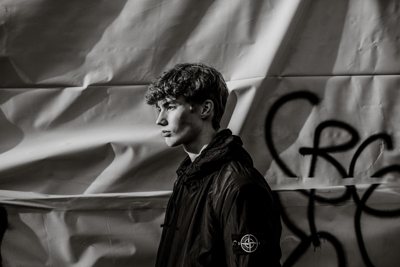 jacob_paris-fashion-week