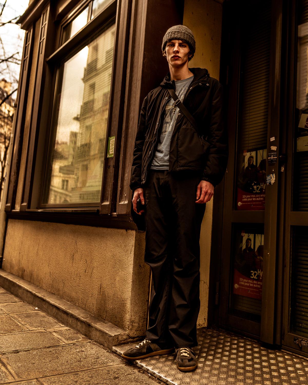 tim_paris-fashion-week-02