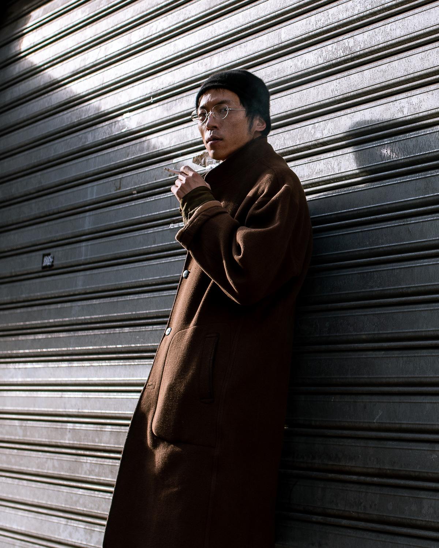 yusuke_paris-fashion-week
